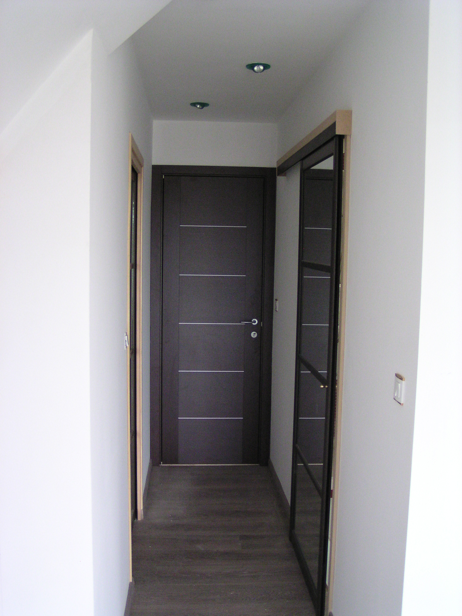 Fabricant de porte interieur renovation